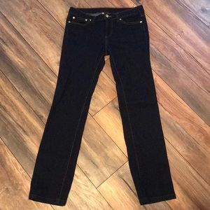 Tory Burch Size 27 Jeans